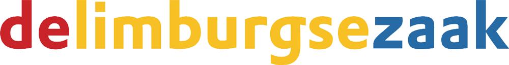 De Limburgse Zaak